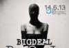 Big Deal - B.O.L [Chocolate Freestyle] Artwork | AceWorldTeam.com