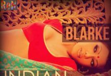 Blarke ft. Viruz - INDIAN INFLUENCE [prod. by ilBeatz] Artwork | AceWorldTeam.com