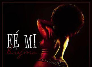 BrymO - FE MI Artwork | AceWorldTeam.com