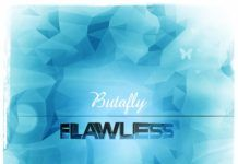 Butafly - FLAWLESS [a Beyoncé cover] Artwork | AceWorldTeam.com