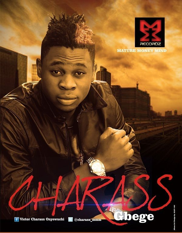 gbege charass free mp3