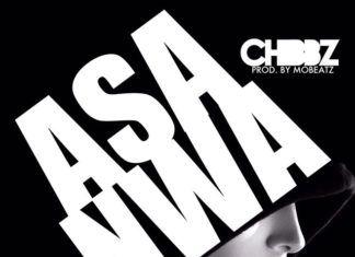 Chibbz - ASA NWA [prod. by Mobeatz] Artwork | AceWorldTeam.com