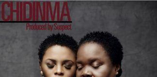 Chidinma ft. Mrs. Martha Ekile - MARTHA [prod. by Tha Suspect] Artwork | AceWorldTeam.com