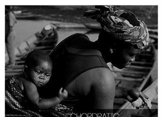 Chordratic Beats - MAMA [A Mother's Tale] Artwork | AceWorldTeam.com
