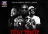 DJ Boombastic ft. DJ Jimmy Jatt & DJ Humility - TRIPLE THREAT [prod. by Puffy Tee] Artwork | AceWorldTeam.com