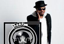 DJ Jimmy Jatt Artwork | AceWorldTeam.com