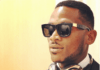 D'banj Surprises Africa _ SIGNS BEATS BY DRE DEAL Artwork | AceWorldTeam.com