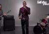 D'banj - TOP OF THE WORLD [Video Teaser] Artwork | AceWorldTeam.com