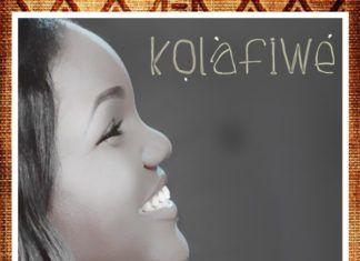 Dolapo ft. M.I - KOLAFIWE Artwork | AceWorldTeam.com