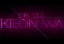 Dr. SID - KILON WA [prod. by Altims] Artwork   AceWorldTeam.com