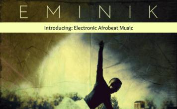 Eminik - INSANE [Free Instrumental] Artwork | AceWorldTeam.com