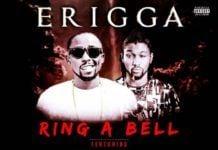 Erigga ft. Debi J - RING A BELL [prod. by Chimbalin] Artwork   AceWorldTeam.com