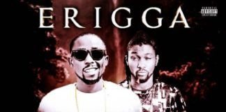 Erigga ft. Debi J - RING A BELL [prod. by Chimbalin] Artwork | AceWorldTeam.com