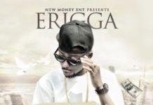 Erigga ft. Lace - CAN'T STOP ME Artwork | AceWorldTeam.com