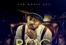 Erigga ft. Mr. Songz - P.O.G [Pikin Of God ~ prod. by P.Fizzy] Artwork | AceWorldTeam.com