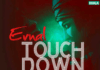 ErnalBeat ft. Bangin - TOUCH DOWN Artwork | AceWorldTeam.com