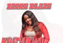 Eseee Blaze - KELECHUKWU + ONYEOMA ft. Chris Morgan & FrediBeat Artwork | AceWorldTeam.com