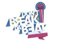 Eva Alordiah, Phenom, TKO & Le'mmon - DON'T BREAK DA BEAT [prod. by Chopstix] Artwork | AceWorldTeam.com