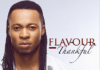 Flavour - THANKFUL Artwork | AceWorldTeam.com