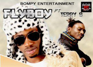 Flyboy ft. Terry G - FISH SOUND [prod. by St. Ozi] Artwork | AceWorldTeam.com