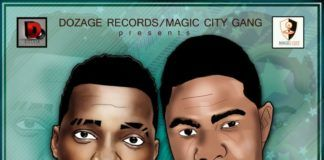 Frankie Free & Lace - KEEP ROLLING [prod. by DJ Toxiq-A] Artwork | AceWorldTeam.com