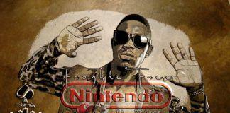 Frankie Free ft. Erigga - NINTENDO [prod. by DJ Toxiq-A] Artwork | AceWorldTeam.com
