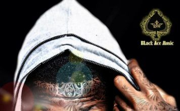 H.Millie ft. Olamide & Isolate - JE KO MO [prod. by Pheelz] Artwork | AceWorldTeam.com
