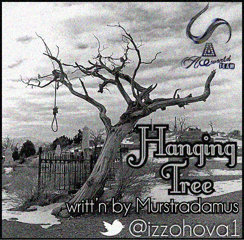 Hanging Tree | AceWorldTeam.com