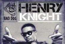 Henry Knight ft. Di'Ja, Yemi Alade & Joe EL - OLOPA 2.0 [prod. by TeeMode] Artwork | AceWorldTeam.com