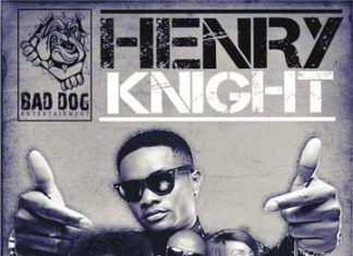 Henry Knight ft. Di'Ja, Yemi Alade & Joe EL - OLOPA 2.0 [prod. by TeeMode] Artwork   AceWorldTeam.com