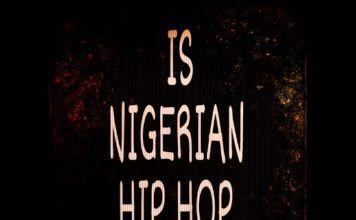 IS NIGERIAN HIP-HOP DEAD OR ALIVE ...by MCskill ThaPreacha Artwork | AceWorldTeam.com