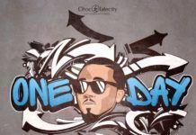 Ice Prince - ONE DAY [Official Video] Artwork   AceWorldTeam.com