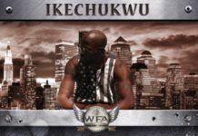 Ikechukwu ft. Olamide - FO SI WON [prod. by Mr. Walz] Artwork | AceWorldTeam.com