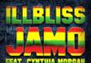 IllBliss ft. Cynthia Morgan - JAMO [prod. by Tony Ross] Artwork   AceWorldTeam.com