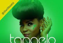 Illwill ft. Yemi Alade, Nicki Minaj, Ajebutter22 & Terry G - TANGELO [Bam Bam Riddim] Artwork | AceWorldTeam.com