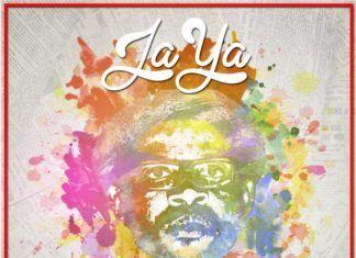JaYa - ALABOSI [Talkative ~ prod. by Tunex] Artwork | AceWorldTeam.com