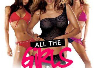 Jaibo - ALL THE GIRLS [a Di'Ja cover] Artwork | AceWorldTeam.com