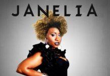 Janelia - BAKASSI [prod. by Fliptyce] Artwork | AceWorldTeam.com