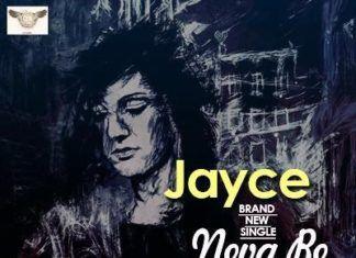 Jayce ft. HenryOne - NEVA BE THE SAME Artwork | AceWorldTeam.com