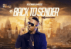 Jaywon ft. Vector - BACK TO SENDER Artwork | AceWirkdTeam.com