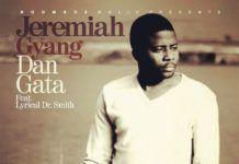 Jeremiah Gyang ft. Lyrical Dr. Smith - DAN GATA [Royalty] Artwork | AceWorldTeam.com