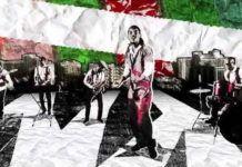 Jesse Jagz ft, Jumar & DUGOD - THE SEARCH [Official Video] Artwork   AceWorldTeam.com