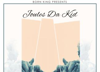 Joules da Kid - MO GBO MO YA [prod. by Chordratic Beats] Artwork | AceWorldTeam.com