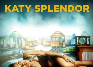 Katy Splendor - WIFE MATERIAL [African Lady] Artwork | AceWorldTeam.com
