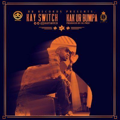 KaySwitch - KAK UR BUMPER [Official Video] Artwork | AceWorldTeam.com