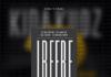 Kida Kudz ft. Olamide, Lil' Kesh & DJ Enimoney - IBEERE [YBNL Remix] Artwork | AceWorldTeam.com