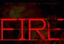 Kilt Kranik ft. Della - FIRE [prod. by Magic Fingaz] Artwork | AceWorldTeam.com