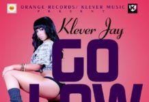 Klever Jay - GO LOW [prod. by 2TBoys] Artwork | AceWorldTeam.com