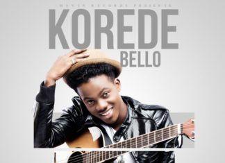 Korede Bello - AFRICAN PRINCESS [prod. by Don Jazzy] Artwork | AceWorldTeam.com