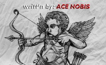 LOVE _ Revelation of it's Birth & Gimmicks ...writt'n by Ace Nobis Artwork | AceWorldTeam.com
